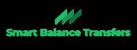 Smart Balance Transfers